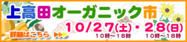 102728_blog_5