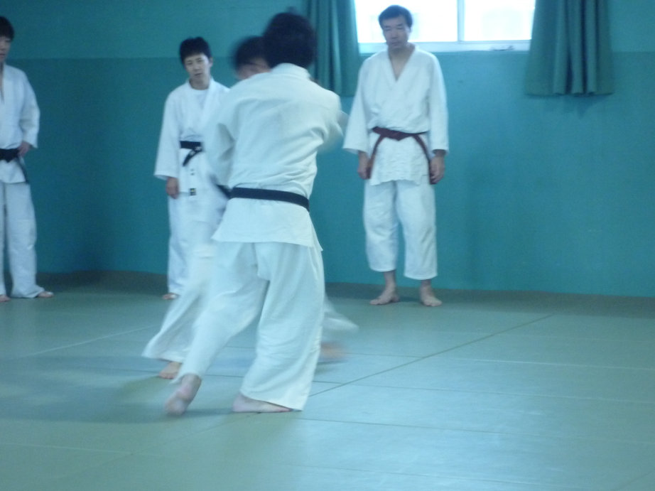 Aikido_0111