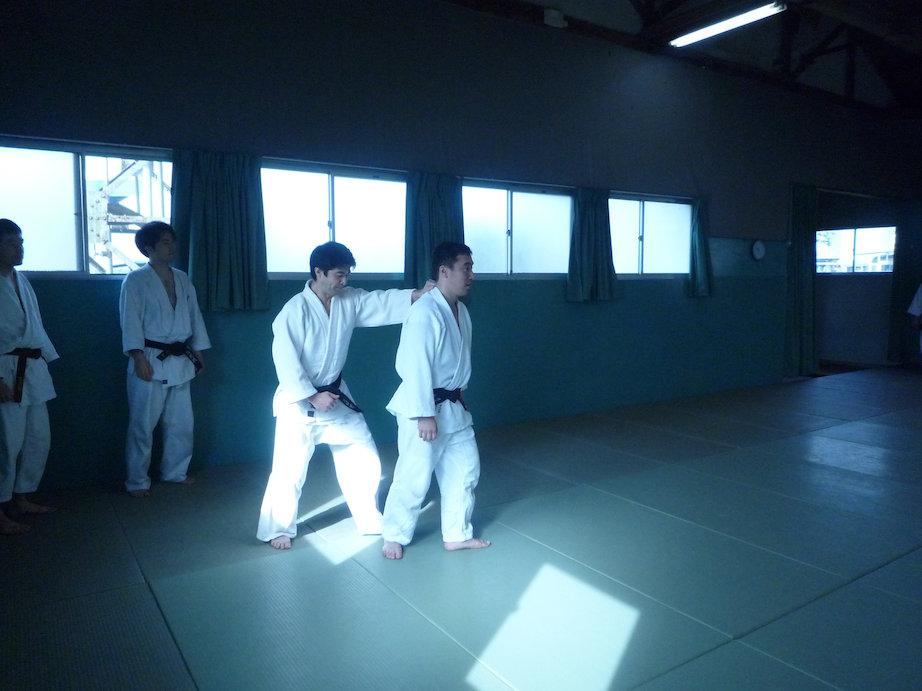 Aikido_0151_2