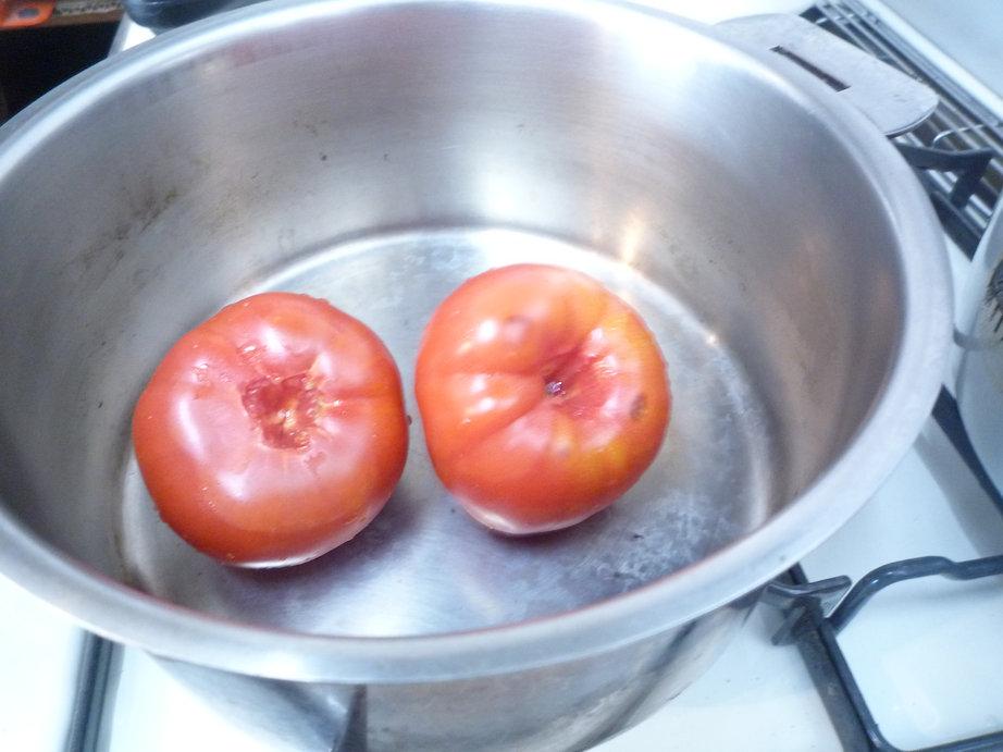Tomato_0031