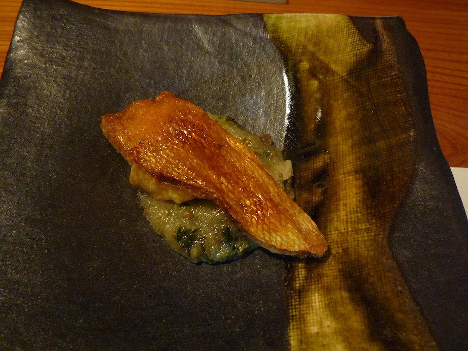 Masaki_0091