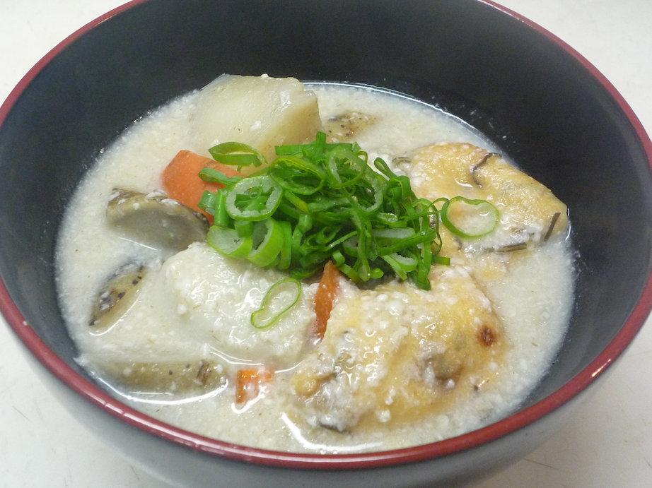 Kasujiru_0011