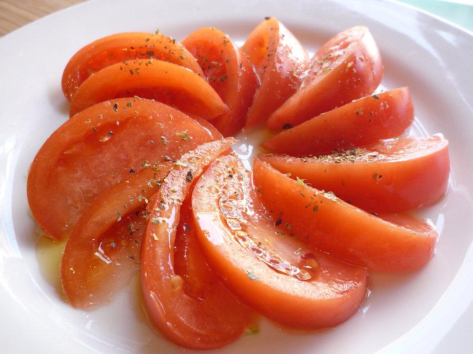 Tomato_0031_3